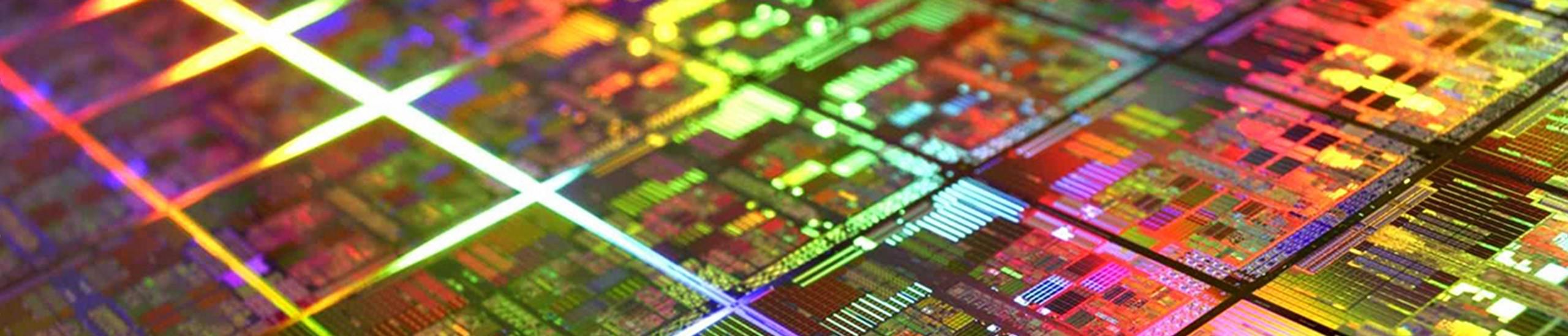 S&T Partner Elektronik GmbH